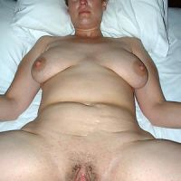 Mature Amateur Picture